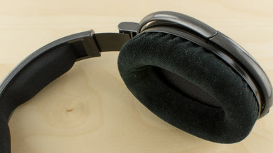 Sennheiser HD 650 Comfort Picture