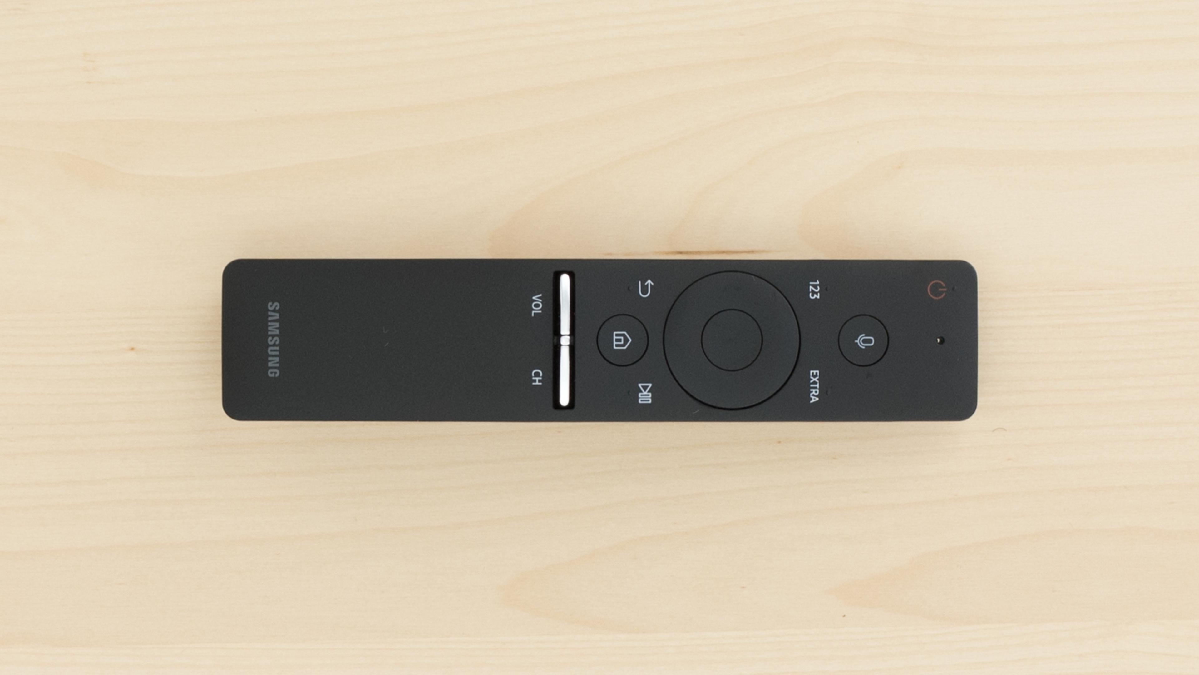 Samsung Ks8000 Review Un49ks8000 Un55ks8000 Un60ks8000