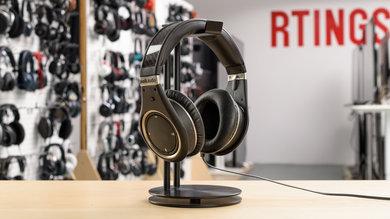 Polk Audio UltraFocus 8000 Design