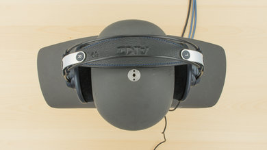 AKG K702 Top Picture