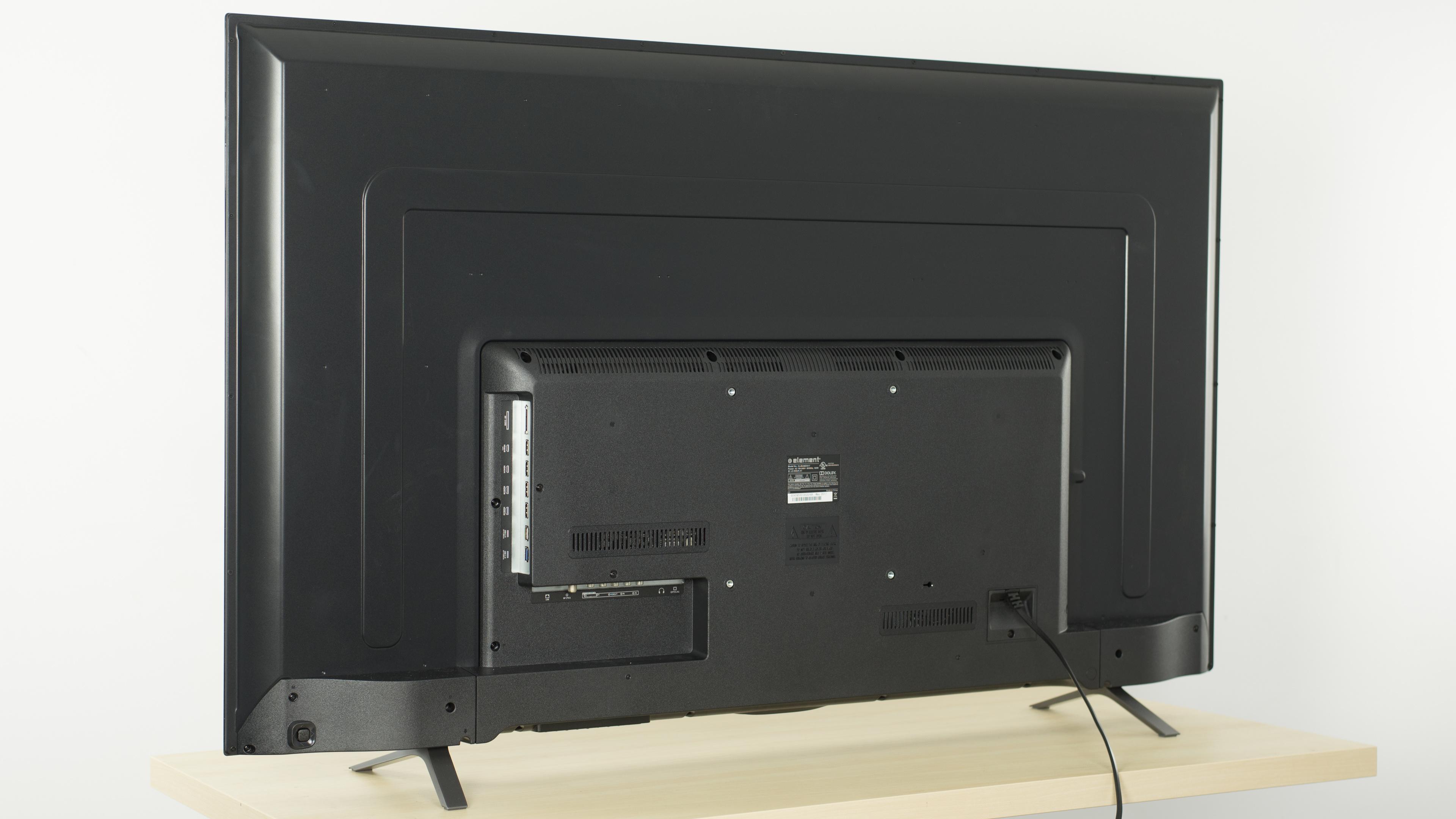 Element Amazon Fire Tv Review El4kamz4317 El4kamz5017