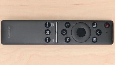 Samsung Q90/Q90R QLED Remote Picture