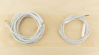 Oppo PM-3 Cable Picture