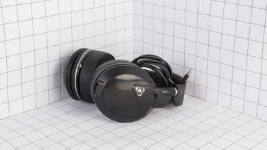 Turtle Beach Elite Pro 2 SuperAmp Portability Picture