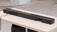 Sony HT-Z9F Back photo - bar