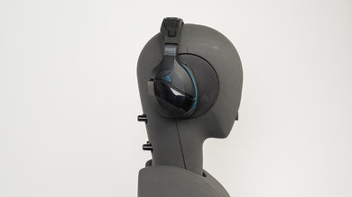 Turtle Beach Stealth 700 Side Picture