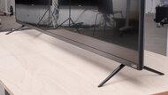 Vizio M8 Series Quantum 2020 Stand Picture
