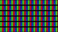 Samsung Q6FN/Q6/Q6F QLED 2018 Pixels Picture
