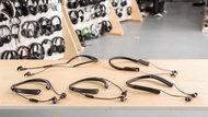 Bose Hearphones Wireless Compare Picture