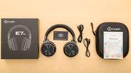 Cowin E7 Pro Wireless In The Box Picture