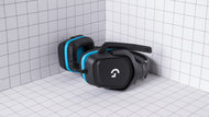 Logitech G432 Gaming Headset Portability Picture