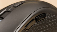 HyperX Pulsefire FPS Pro Buttons Picture