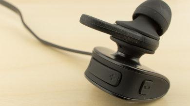 SoundPeats QY9 Controls Picture
