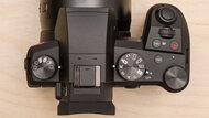 Leica V-Lux 5 Body Picture