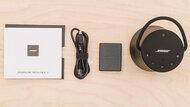 Bose SoundLink Revolve+ II In The Box Photo