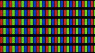 Toshiba C350 Fire TV 2021 Pixels Picture