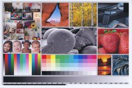 Canon MAXIFY GX6020 Side By Side Print/Photo