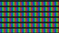 Samsung QN800A 8k QLED Pixels Picture