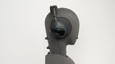 Turtle Beach Stealth 600 Side Picture