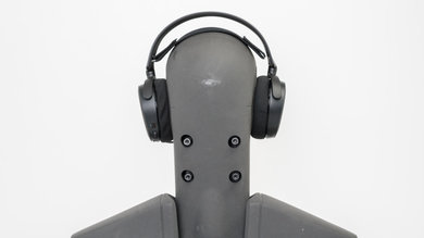 SteelSeries Arctis 3 2019 Edition Wireless Rear Picture