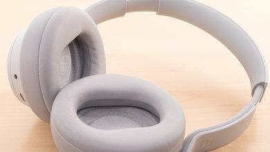 Microsoft Surface Headphones Comfort Picture