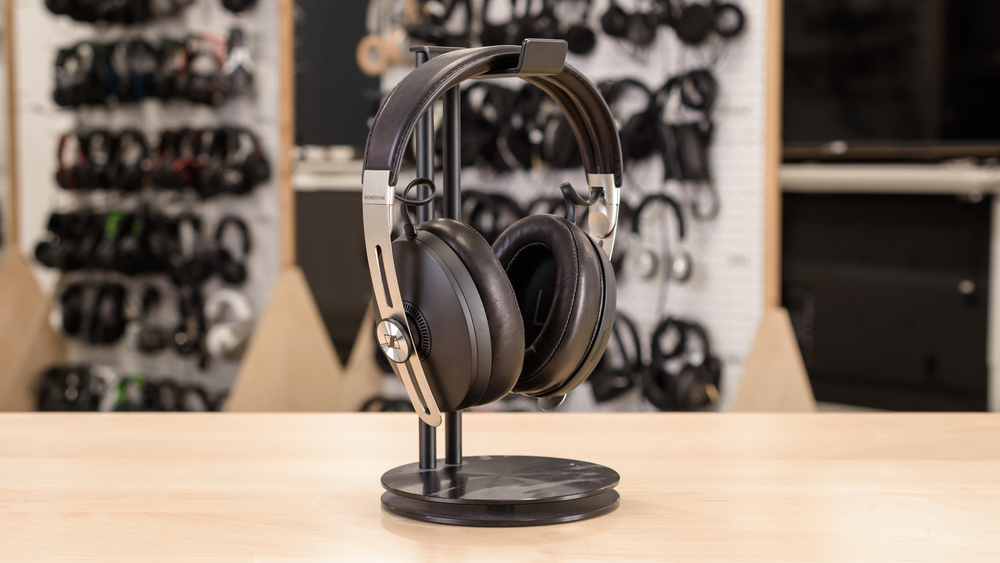 Sennheiser Momentum 3 Wireless Picture