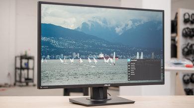 The 6 Best 1440p 144hz Monitors Winter 2021 Reviews Rtings Com