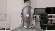 Beats Flex Wireless Front Picture