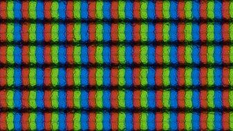 Mobile Pixels DUEX Plus Pixels