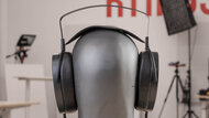 HiFiMan Arya Stability Picture