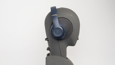 Beats Studio 3 Wireless Side Picture
