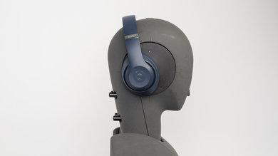 Beats Studio3 Wireless Side Picture