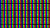 Samsung J6300 Pixels Picture