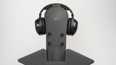 Sennheiser RS 175 RF Wireless Rear Picture