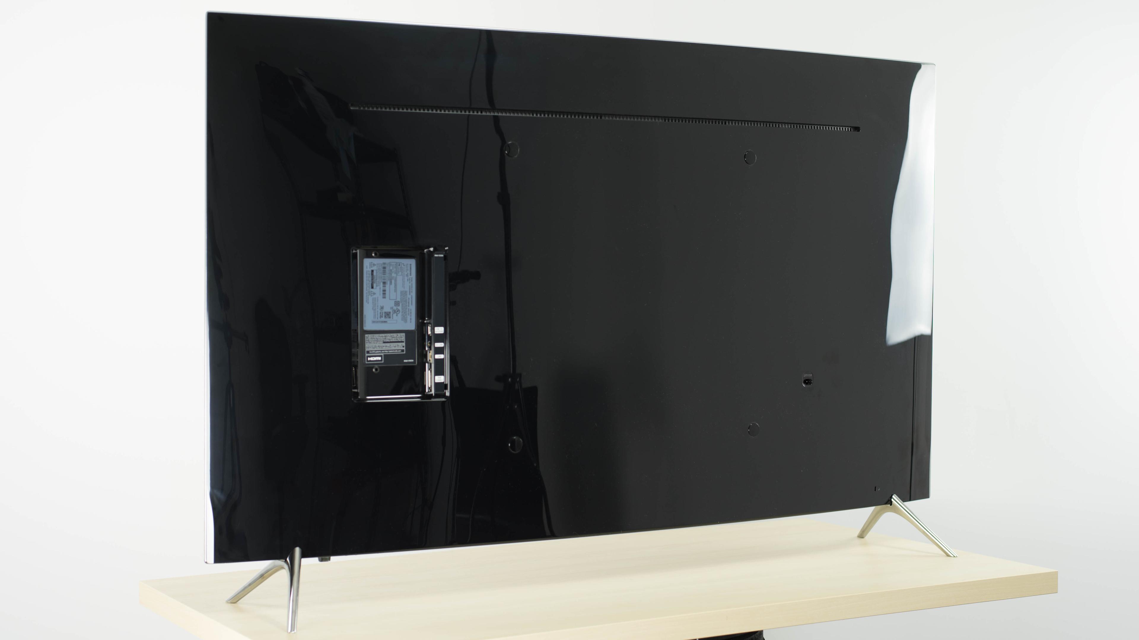 Samsung Ks8500 Review Un49ks8500 Un55ks8500 Un65ks8500