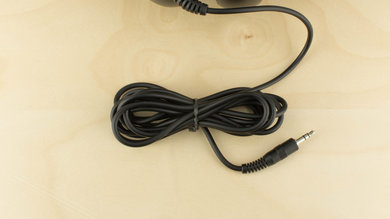 AKG K44 Cable Picture
