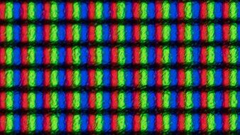 Acer Nitro XV340CK Pbmiipphzx Pixels
