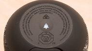 Ultimate Ears WONDERBOOM 2 Controls Photo 2