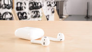 Apple AirPods (2nd generation) Truly Wireless