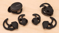 Bose Sport Earbuds Truly Wireless Comfort Picture