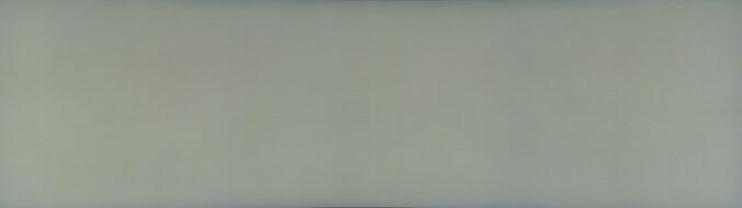 Samsung Odyssey Neo G9 50% Uniformity Picture