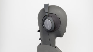 Bowers & Wilkins PX Side Picture