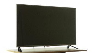LG LB5600 Design
