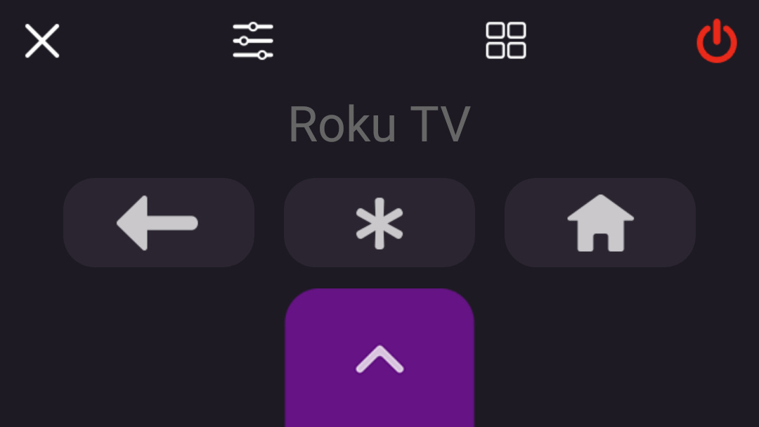 how to change input on tv without remote