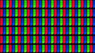 Vizio P Series Quantum 2020 Pixels Picture