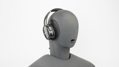 Mpow H10 Wireless Design Picture 2