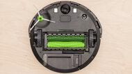 iRobot Roomba i4 Build Quality Picture