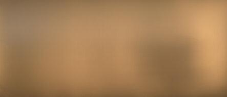LG 34GP950G-B Bright Room Off Picture