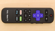 TCL 5 Series 2018 Remote Picture