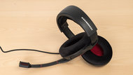 Sennheiser Game One Gaming Headset Build Quality Picture